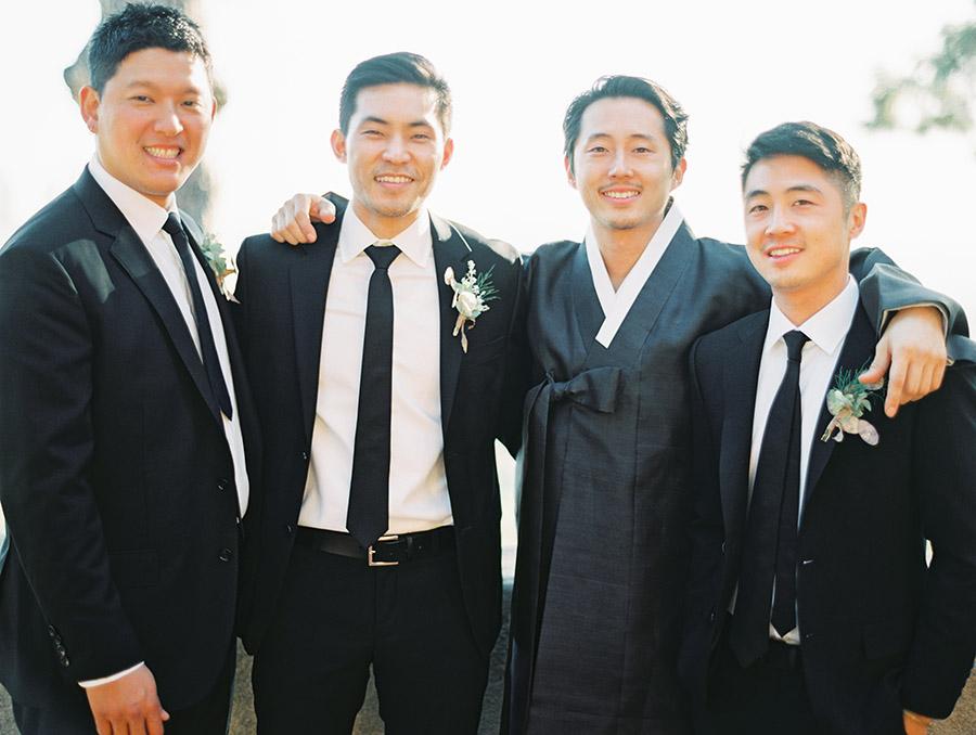 STEVEN_JOANA_YEUN_LOS_ANGELES_WEDDING_SALLY_PINERA_PHOTOGRAPHY-73.jpg