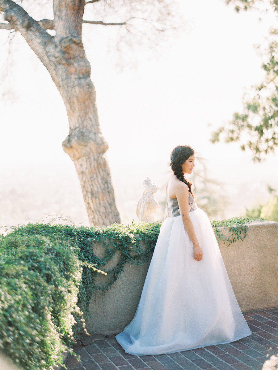 STEVEN_JOANA_YEUN_LOS_ANGELES_WEDDING_SALLY_PINERA_PHOTOGRAPHY-48.jpg