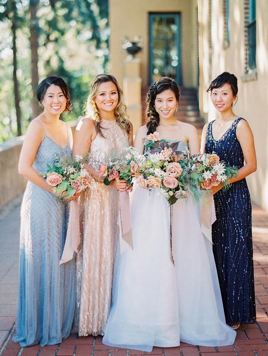 STEVEN_JOANA_YEUN_LOS_ANGELES_WEDDING_SALLY_PINERA_PHOTOGRAPHY-37.jpg