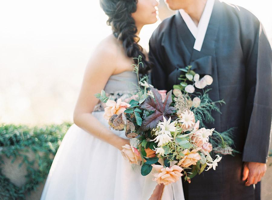 STEVEN_JOANA_YEUN_LOS_ANGELES_WEDDING_SALLY_PINERA_PHOTOGRAPHY-61.jpg