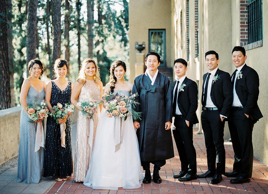 STEVEN_JOANA_YEUN_LOS_ANGELES_WEDDING_SALLY_PINERA_PHOTOGRAPHY-70.jpg