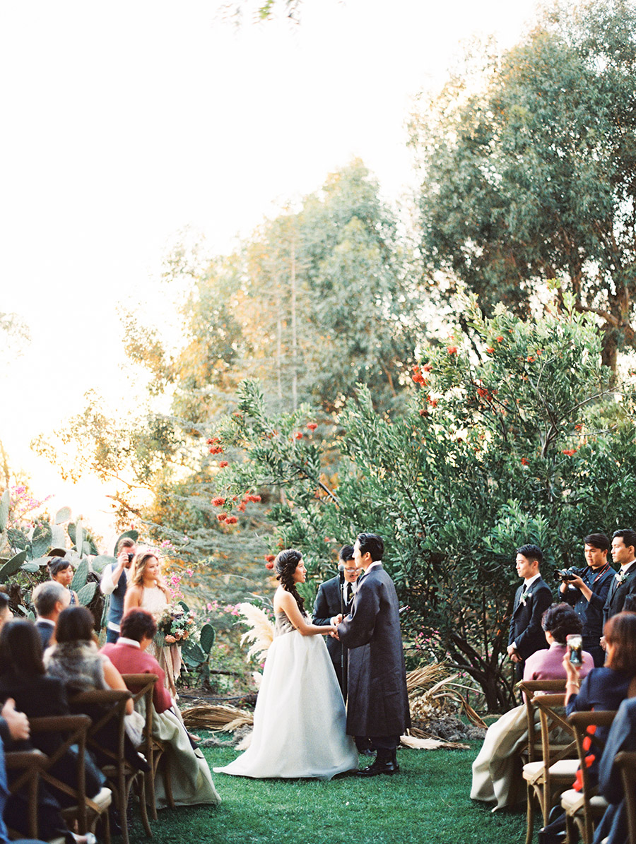 STEVEN_JOANA_YEUN_LOS_ANGELES_WEDDING_SALLY_PINERA_PHOTOGRAPHY-186.jpg