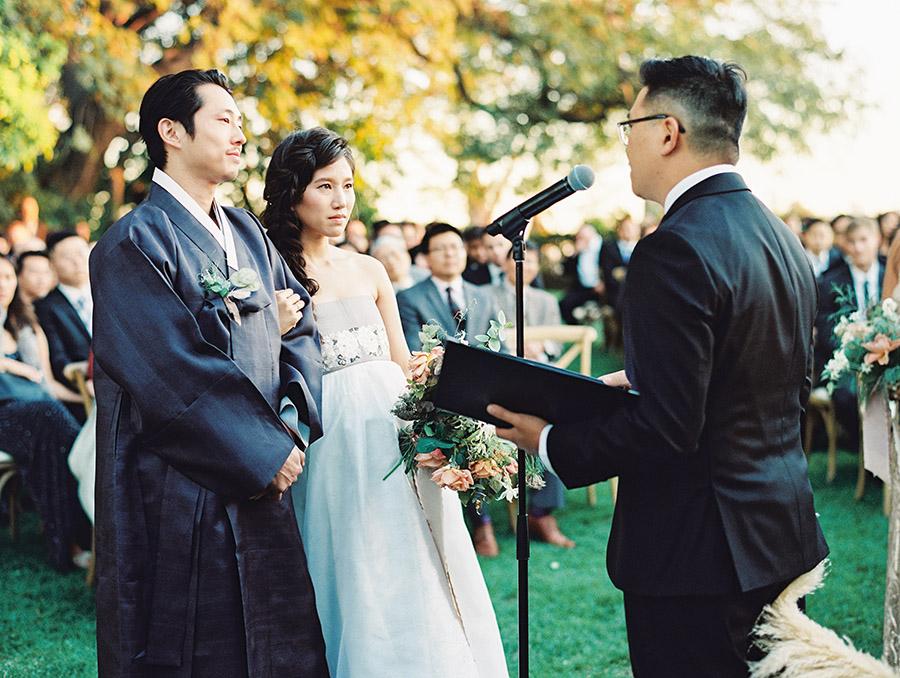 STEVEN_JOANA_YEUN_LOS_ANGELES_WEDDING_SALLY_PINERA_PHOTOGRAPHY-199.jpg