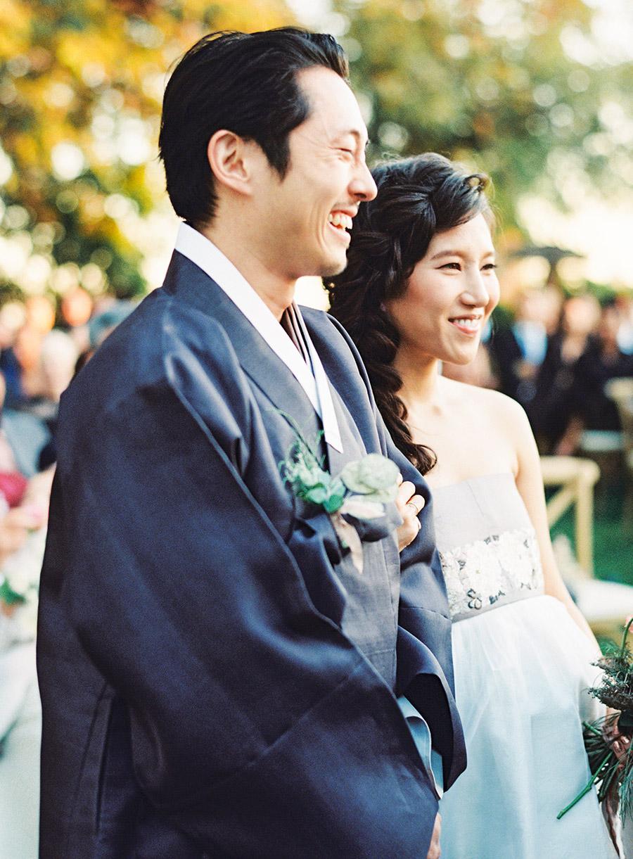 STEVEN_JOANA_YEUN_LOS_ANGELES_WEDDING_SALLY_PINERA_PHOTOGRAPHY-196.jpg