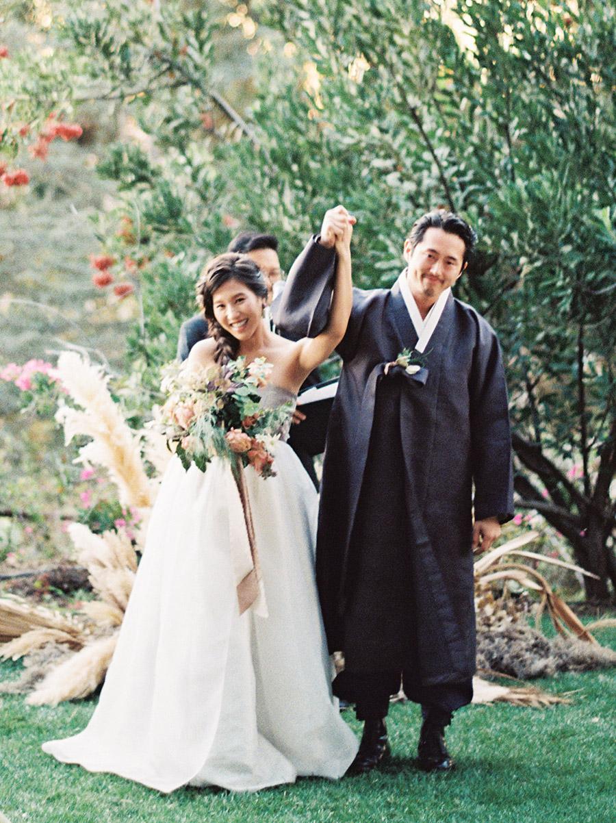 STEVEN_JOANA_YEUN_LOS_ANGELES_WEDDING_SALLY_PINERA_PHOTOGRAPHY-171.jpg
