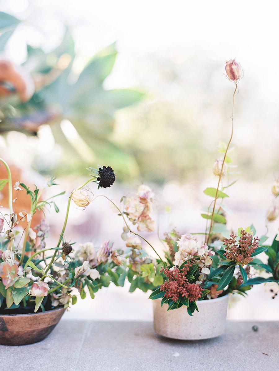 STEVEN_JOANA_YEUN_LOS_ANGELES_WEDDING_SALLY_PINERA_PHOTOGRAPHY-124.jpg