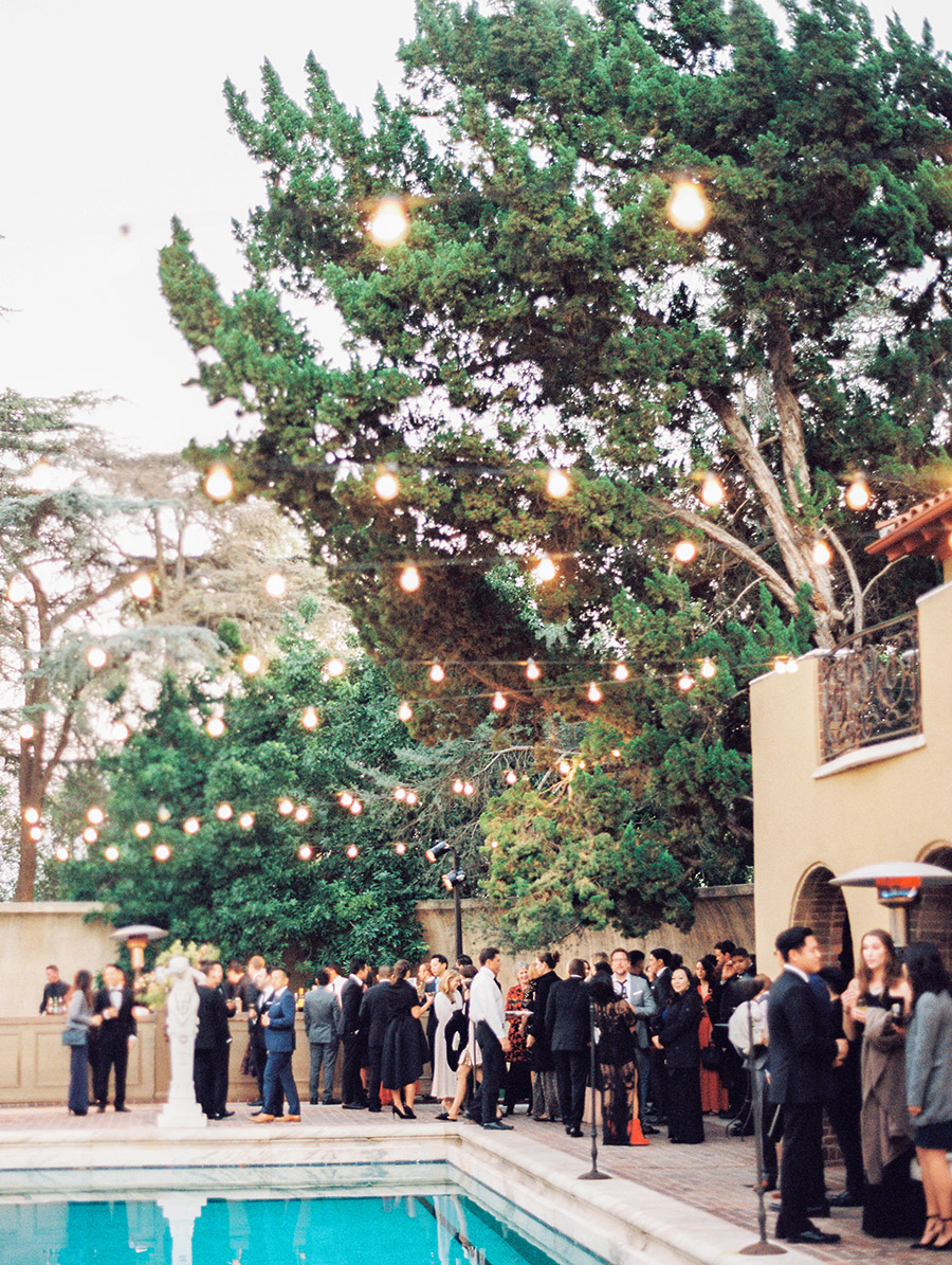 STEVEN_JOANA_YEUN_LOS_ANGELES_WEDDING_SALLY_PINERA_PHOTOGRAPHY-158.jpg