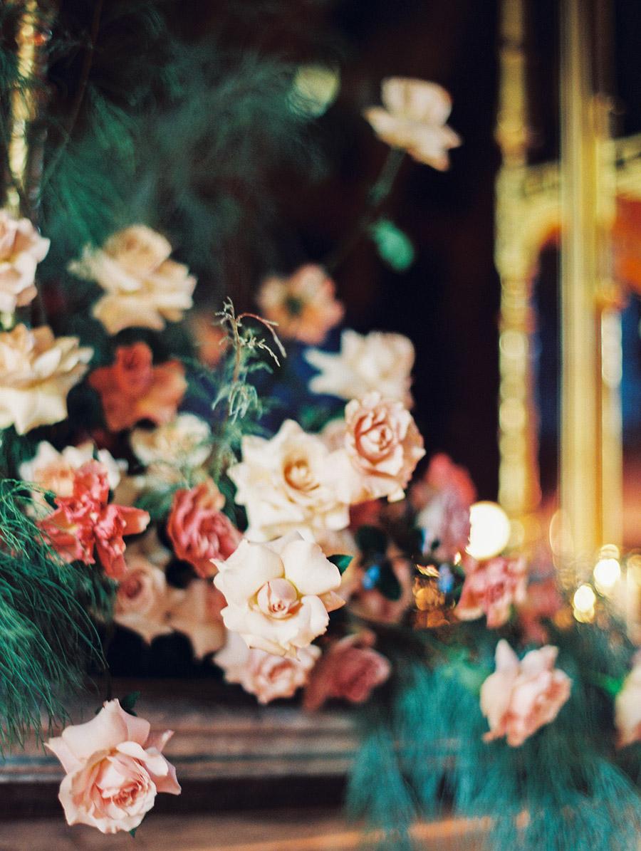STEVEN_JOANA_YEUN_LOS_ANGELES_WEDDING_SALLY_PINERA_PHOTOGRAPHY-269.jpg