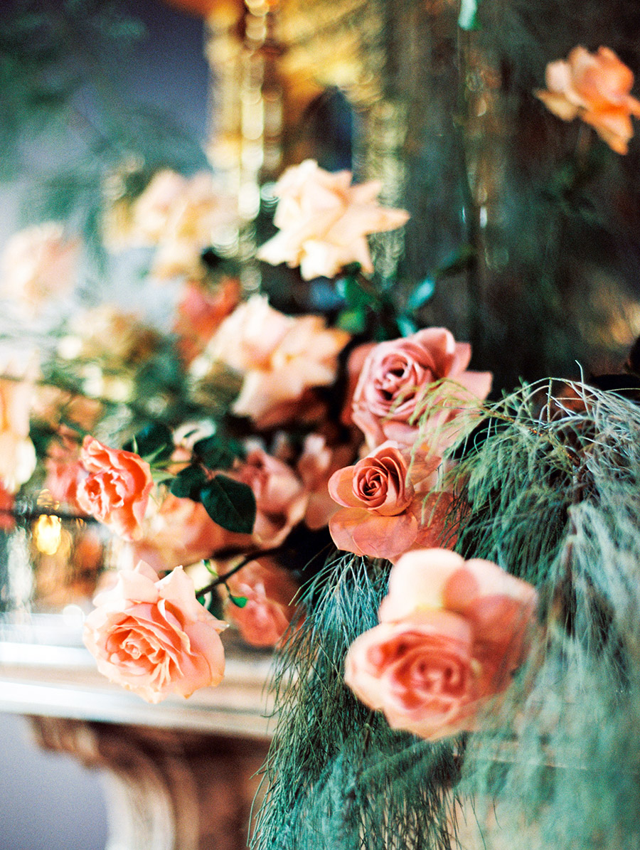 STEVEN_JOANA_YEUN_LOS_ANGELES_WEDDING_SALLY_PINERA_PHOTOGRAPHY-203.jpg