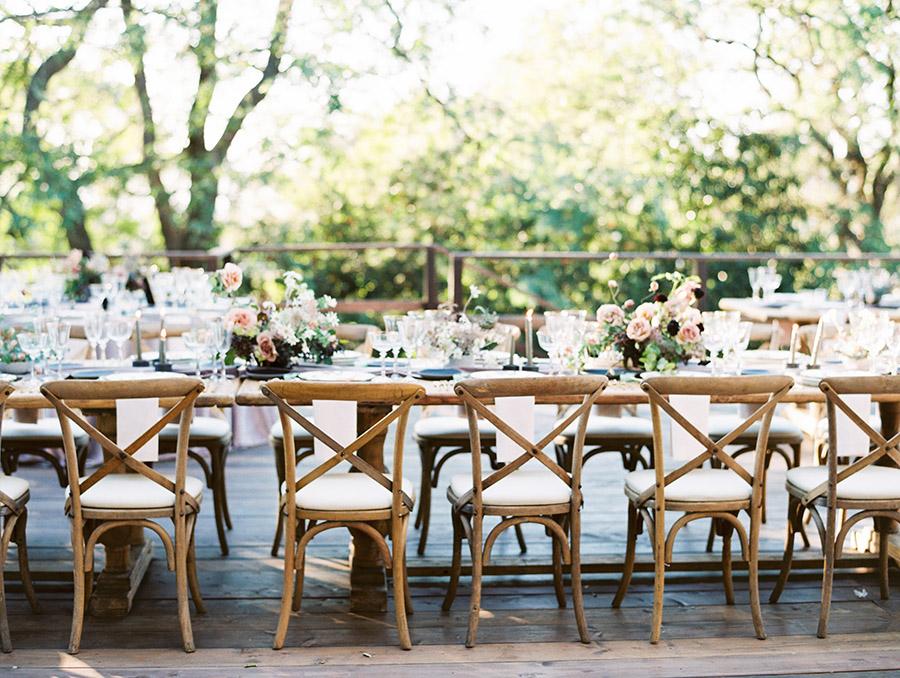 STEVEN_JOANA_YEUN_LOS_ANGELES_WEDDING_SALLY_PINERA_PHOTOGRAPHY-19.jpg