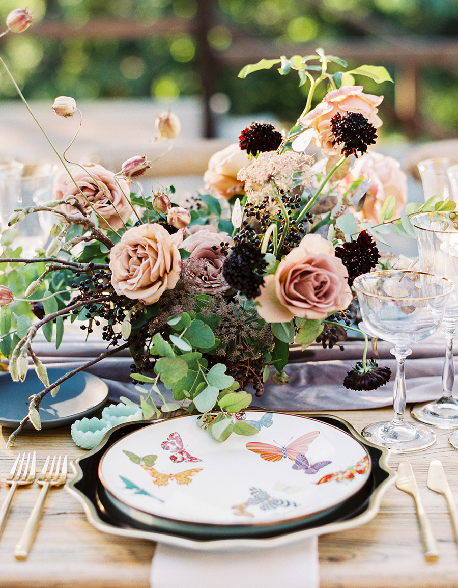 STEVEN_JOANA_YEUN_LOS_ANGELES_WEDDING_SALLY_PINERA_PHOTOGRAPHY-278.jpg