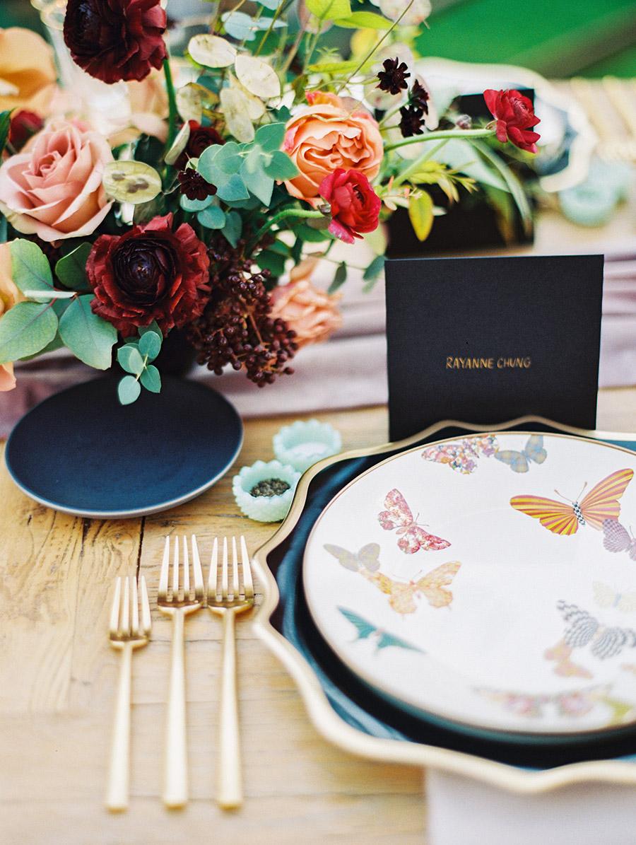 STEVEN_JOANA_YEUN_LOS_ANGELES_WEDDING_SALLY_PINERA_PHOTOGRAPHY-164.jpg