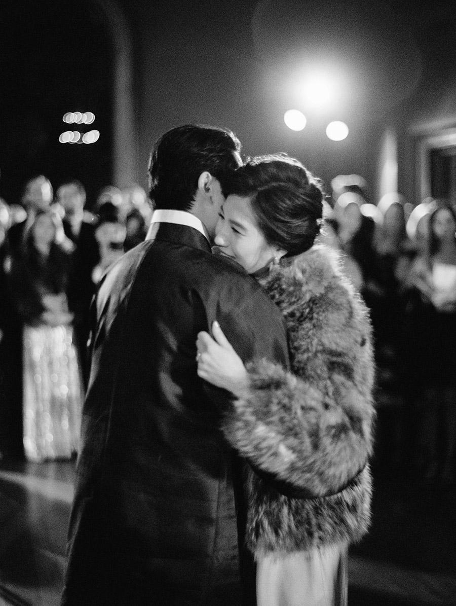 STEVEN_JOANA_YEUN_LOS_ANGELES_WEDDING_SALLY_PINERA_PHOTOGRAPHY-262.jpg