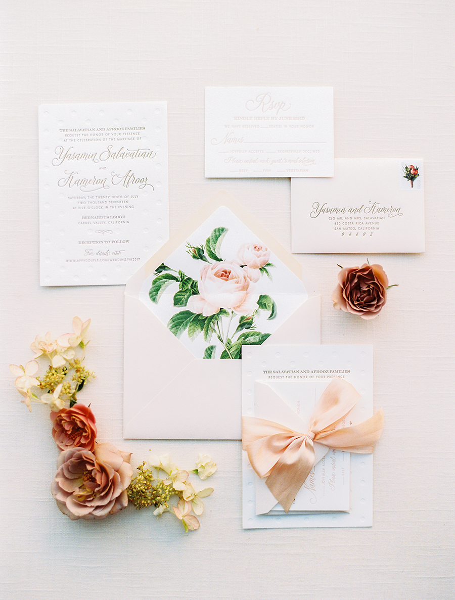 SALLY PINERA PHOTOGRPAHY_YASI AND KAM WEDDING-5.jpg