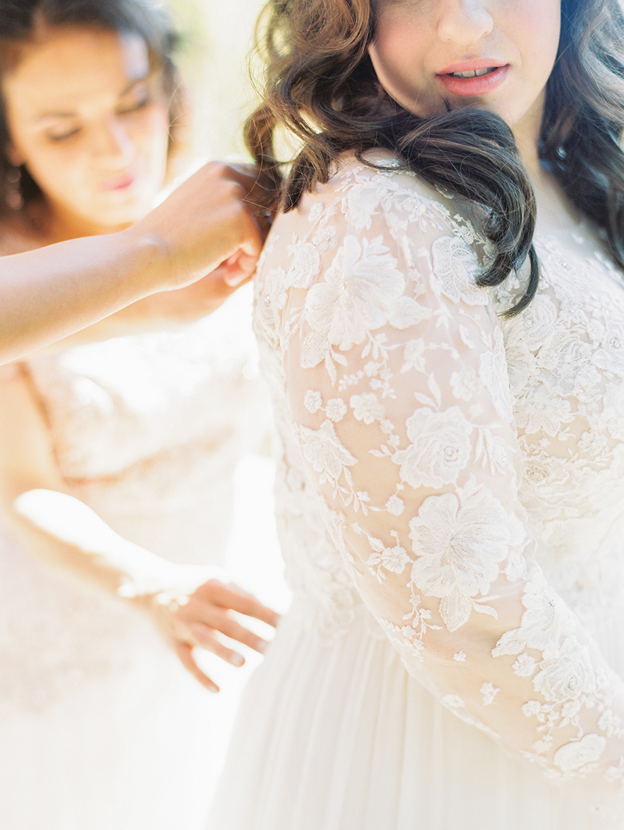 SALLY PINERA PHOTOGRPAHY_YASI AND KAM WEDDING-14.jpg
