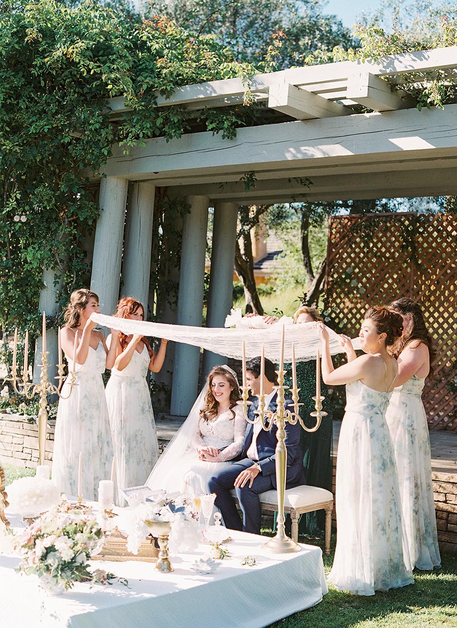 SALLY PINERA PHOTOGRPAHY_YASI AND KAM WEDDING-165.jpg