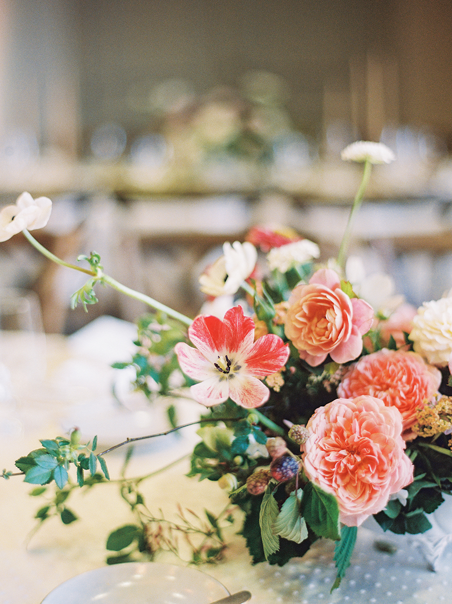 SALLY PINERA PHOTOGRPAHY_YASI AND KAM WEDDING-102.jpg