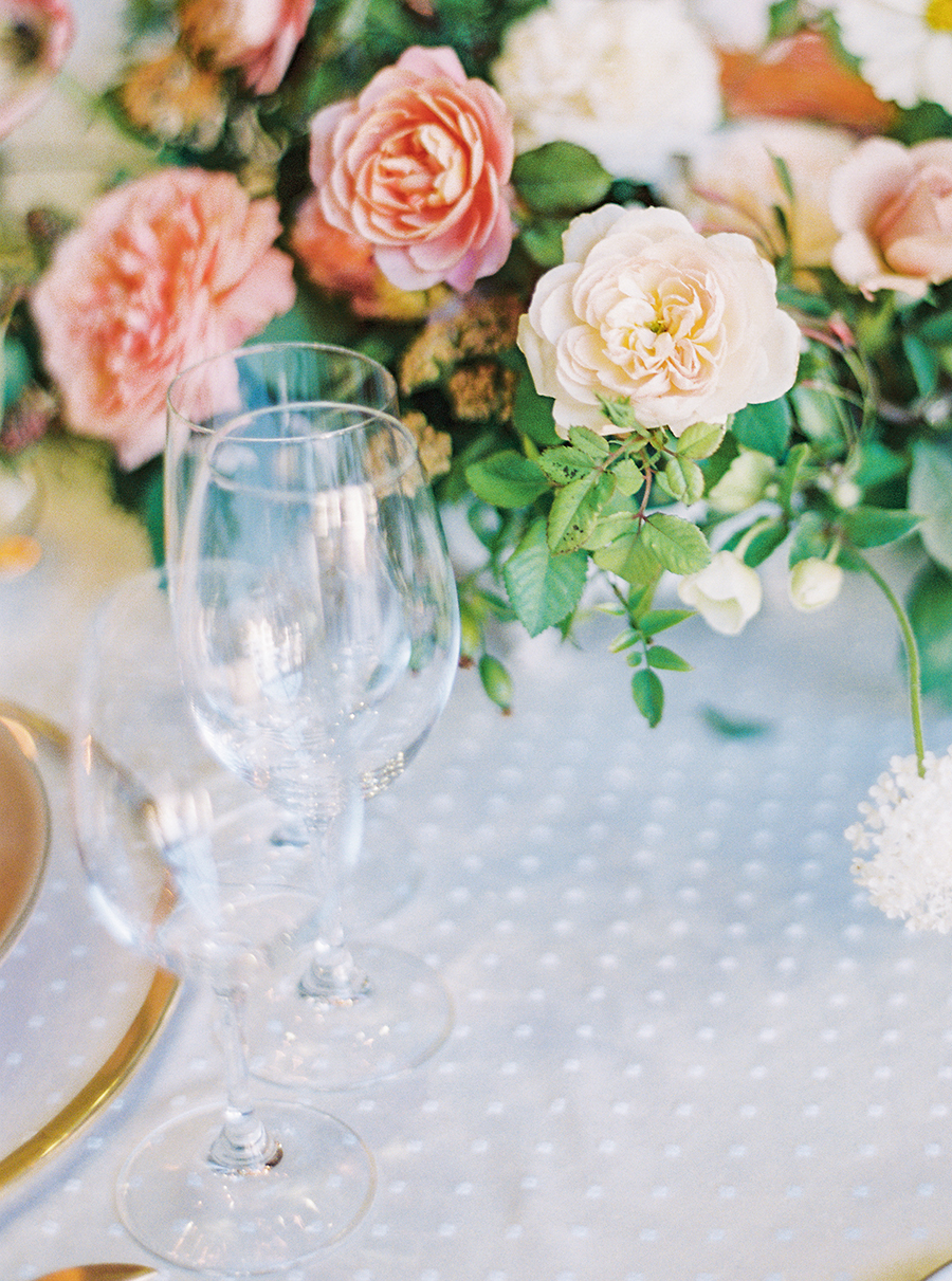 SALLY PINERA PHOTOGRPAHY_YASI AND KAM WEDDING-107.jpg