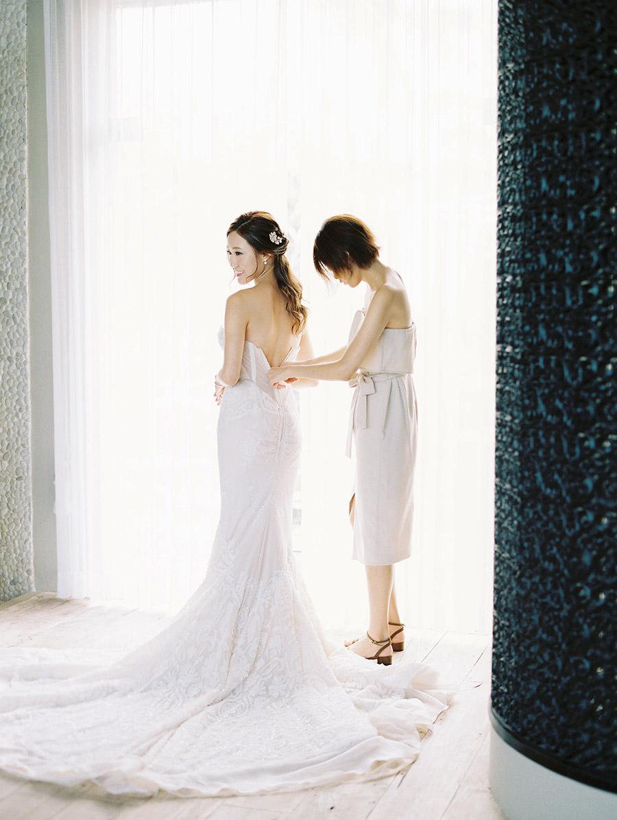 SALLY PINERA_ANITA AIDEN_BALI WEDDING_FILM-32.jpg