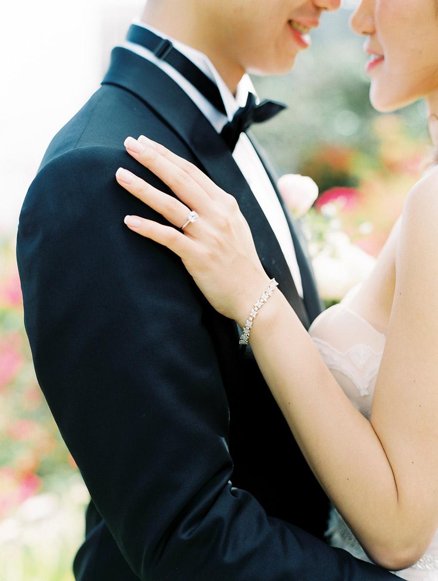 SALLY PINERA_ANITA AIDEN_BALI WEDDING_FILM-351.jpg