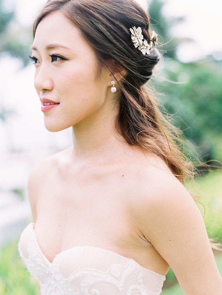 SALLY PINERA_ANITA AIDEN_BALI WEDDING_FILM-301.jpg