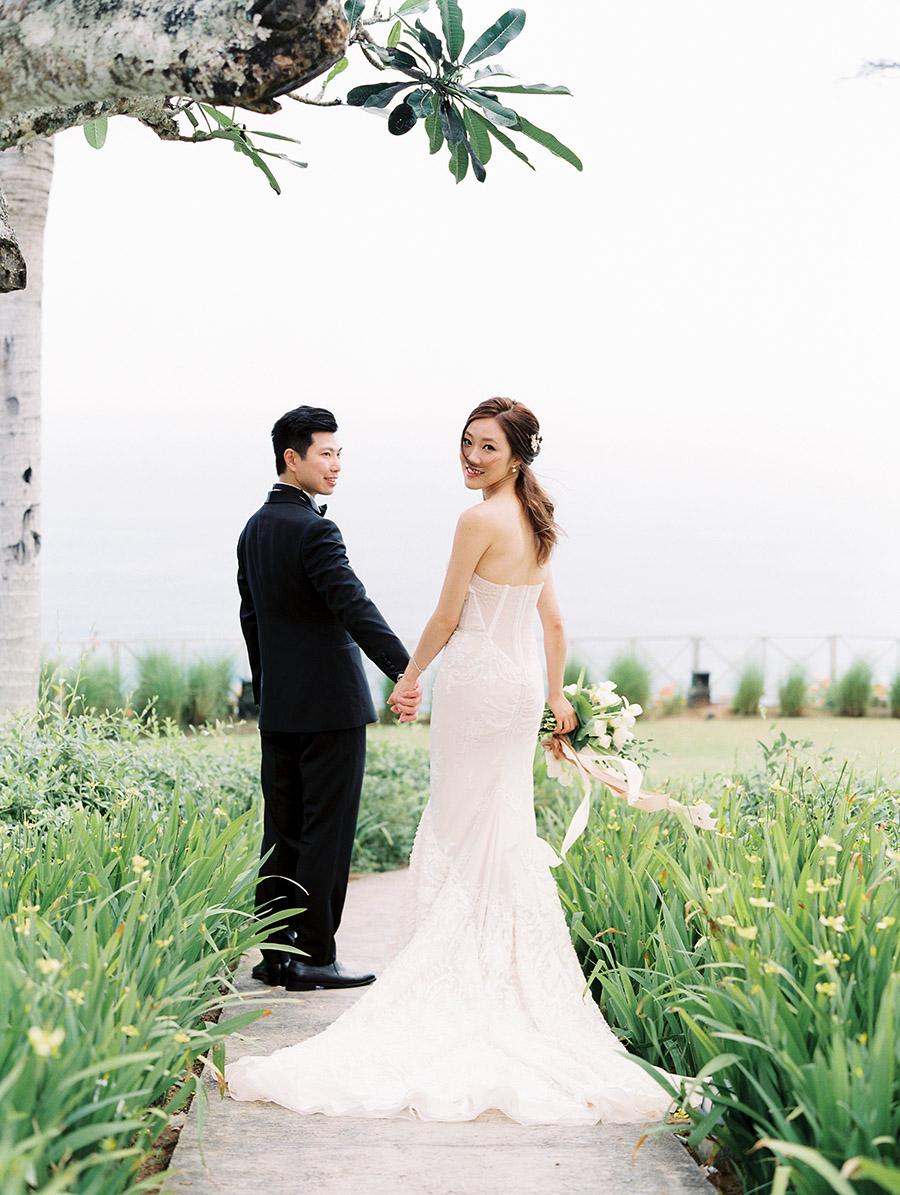 SALLY PINERA_ANITA AIDEN_BALI WEDDING_FILM-360.jpg