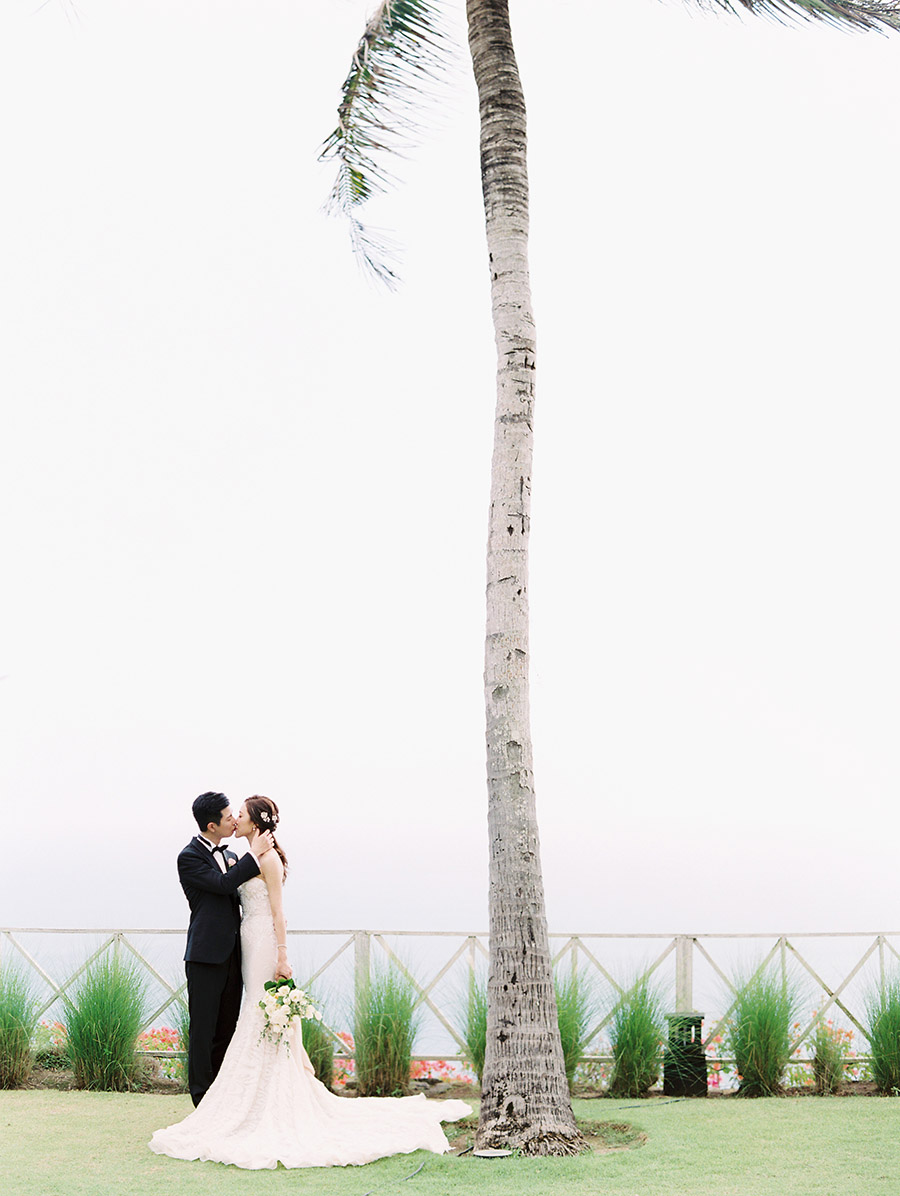 SALLY PINERA_ANITA AIDEN_BALI WEDDING_FILM-332.jpg