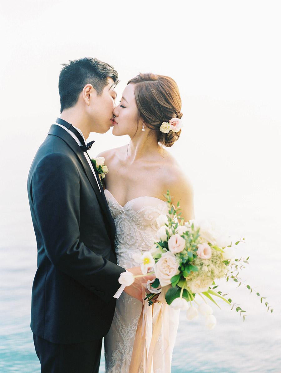 AA_BALI WEDDING_SALLY PINERA PHOTOGRAPHY-79.jpg