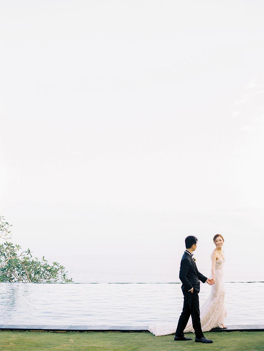 SALLY PINERA_ANITA AIDEN_BALI WEDDING_FILM-16.jpg