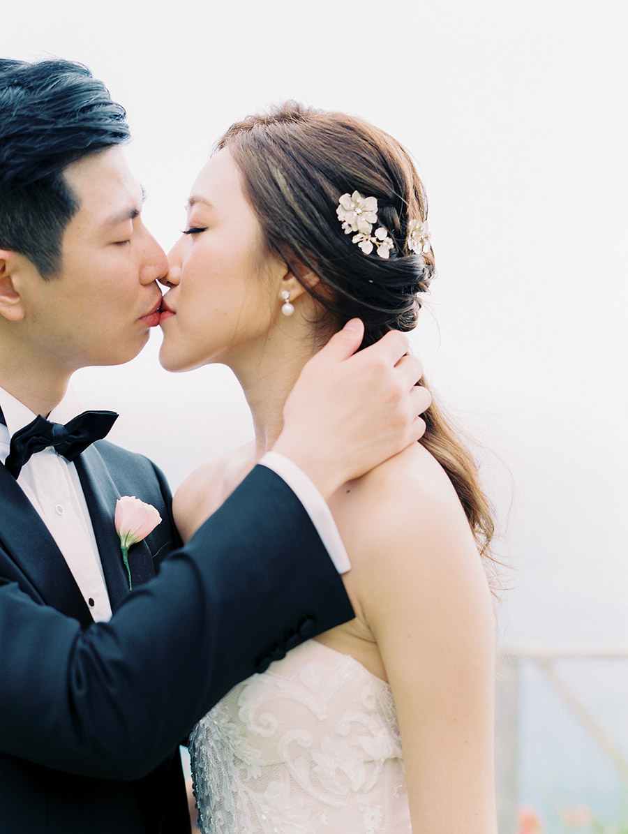 SALLY PINERA_ANITA AIDEN_BALI WEDDING_FILM-329.jpg