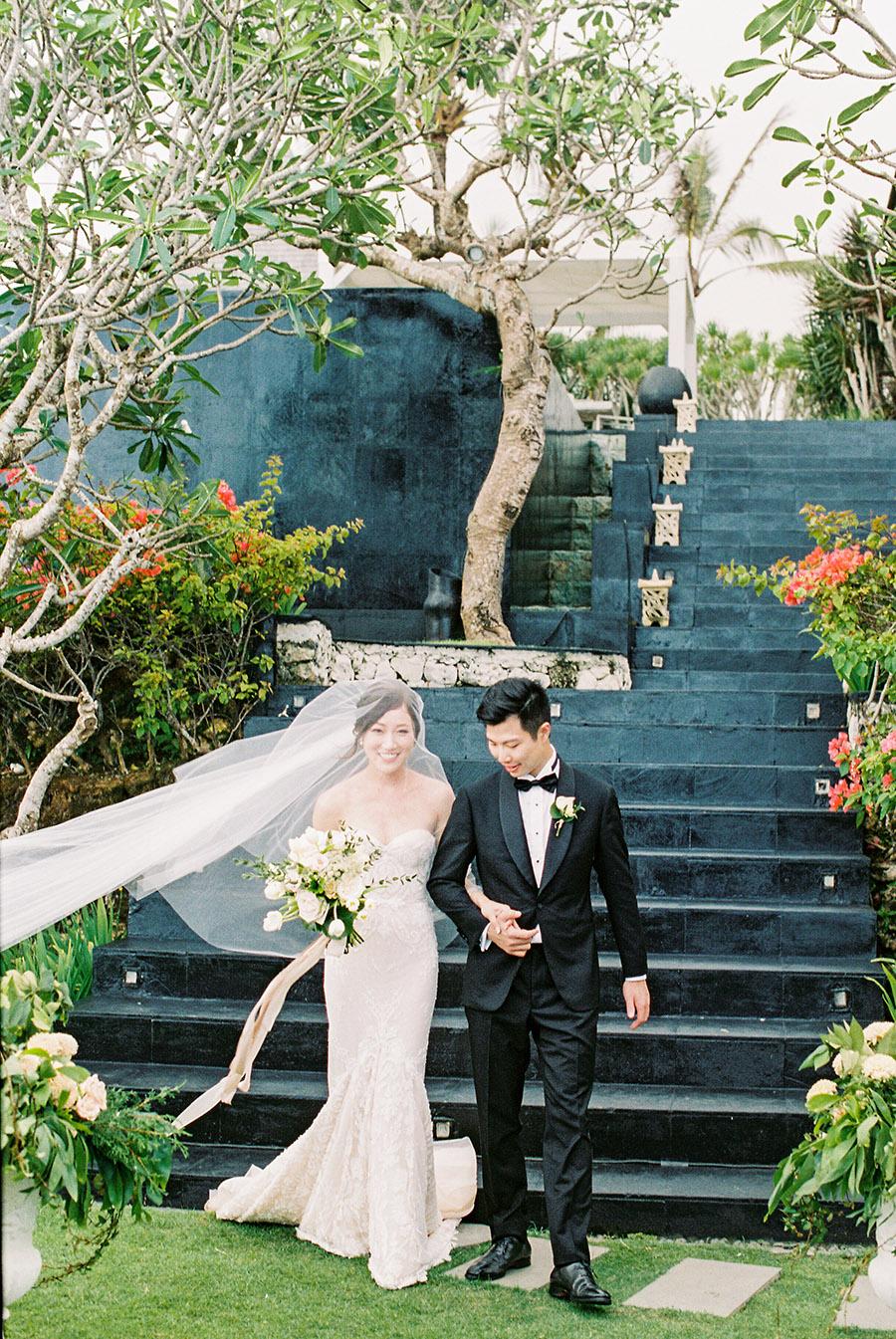 SALLY PINERA_ANITA AIDEN_BALI WEDDING_FILM-416.jpg