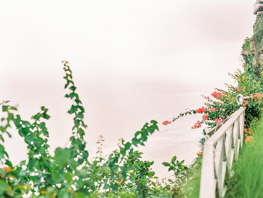 SALLY PINERA_ANITA AIDEN_BALI WEDDING_FILM-222.jpg