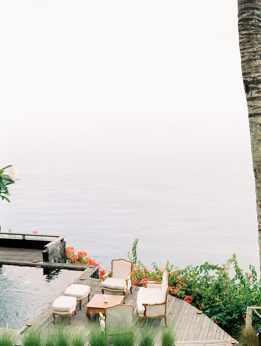 SALLY PINERA_ANITA AIDEN_BALI WEDDING_FILM-151.jpg
