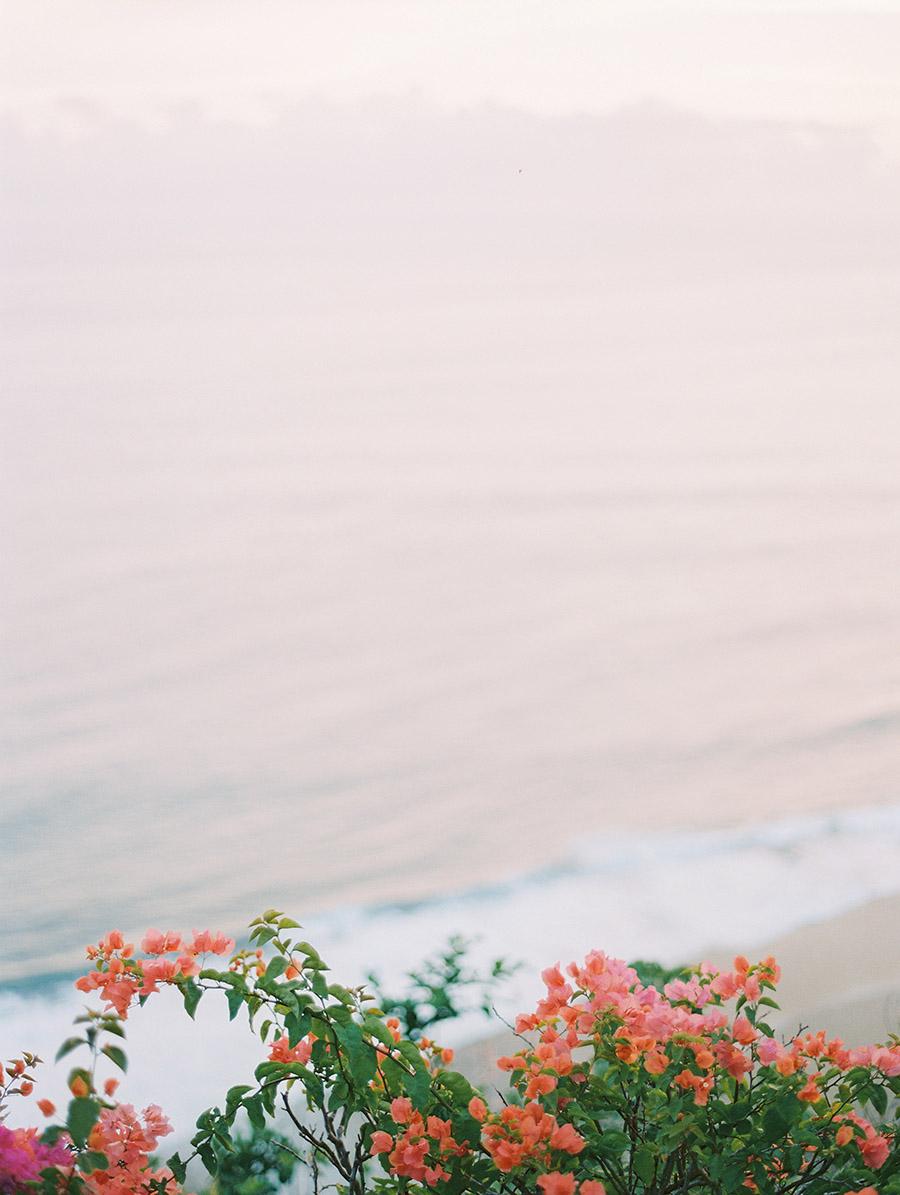 AA_BALI WEDDING_SALLY PINERA PHOTOGRAPHY-91.jpg