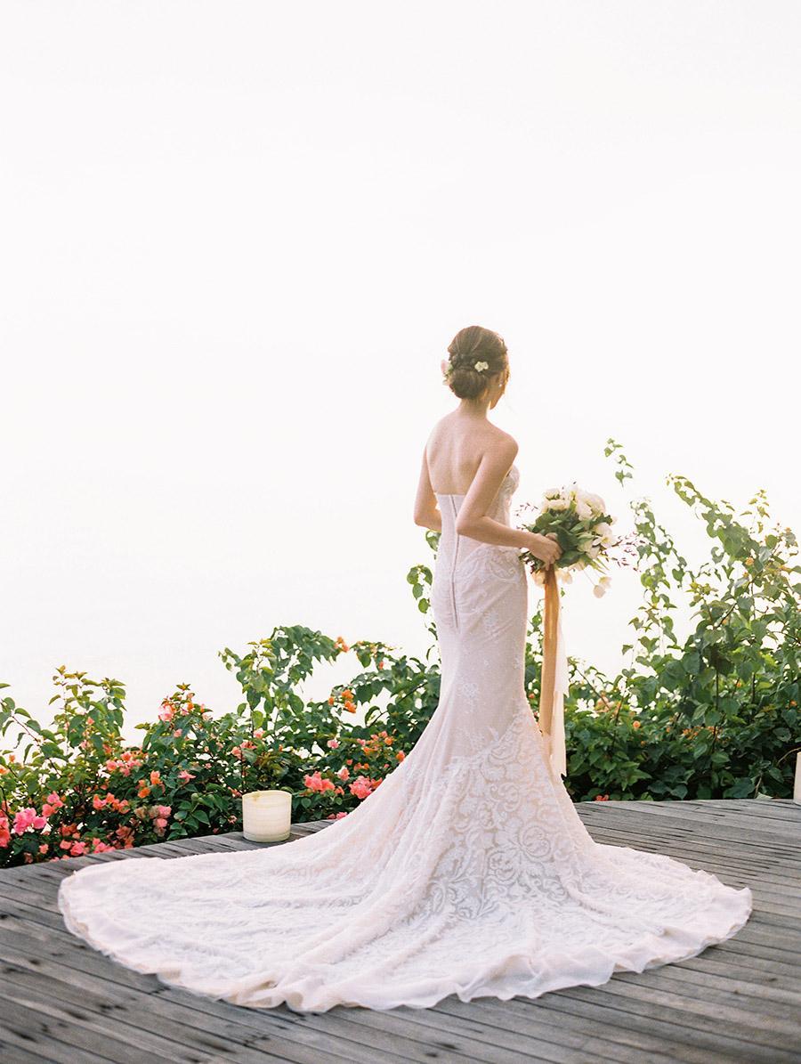 AA_BALI WEDDING_SALLY PINERA PHOTOGRAPHY-69.jpg
