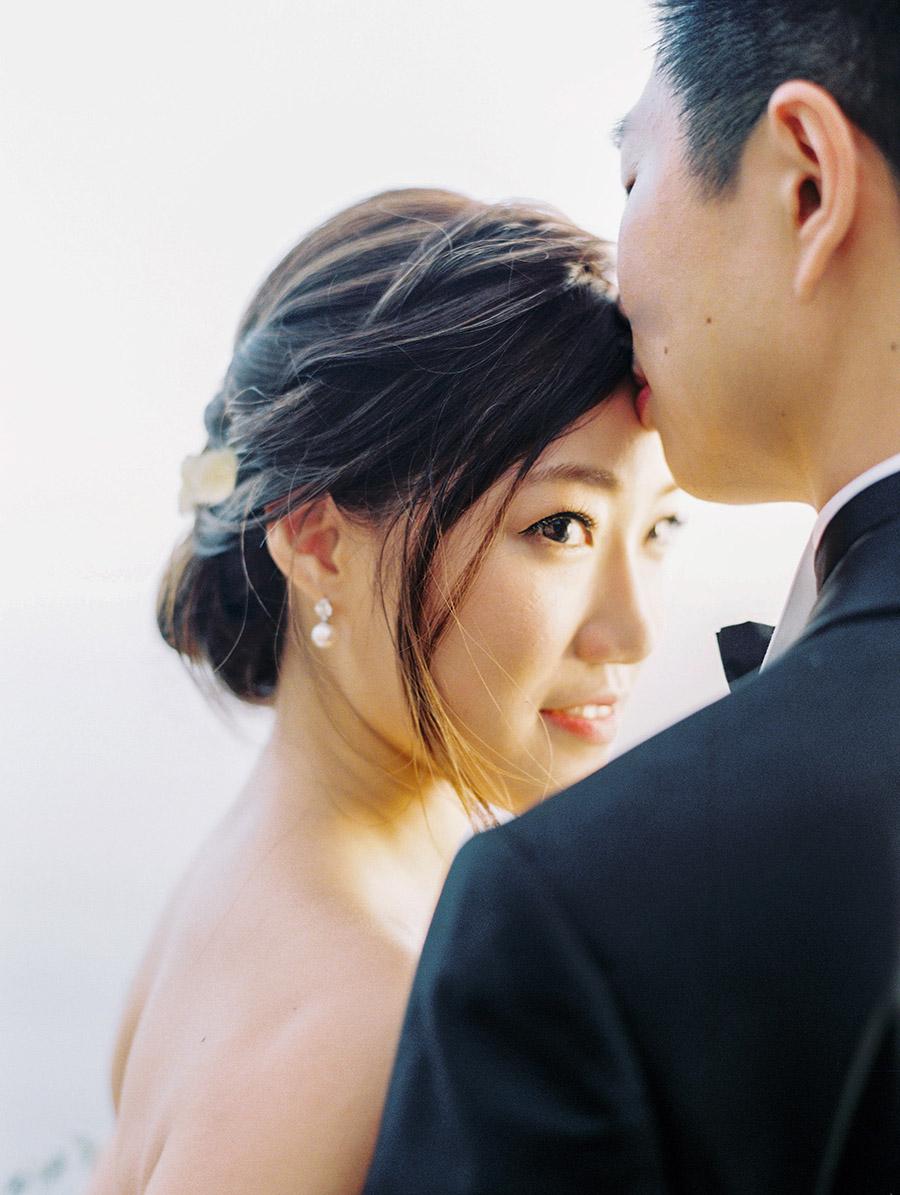 AA_BALI WEDDING_SALLY PINERA PHOTOGRAPHY-57.jpg