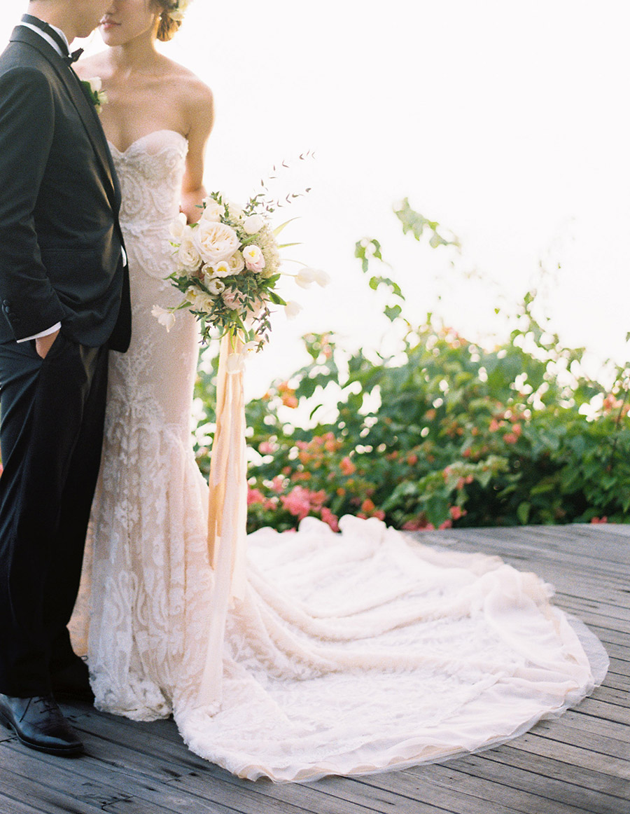 AA_BALI WEDDING_SALLY PINERA PHOTOGRAPHY-32.jpg