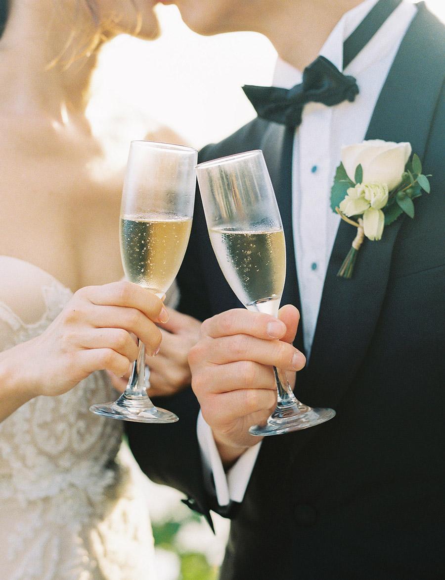 AA_BALI WEDDING_SALLY PINERA PHOTOGRAPHY-112.jpg