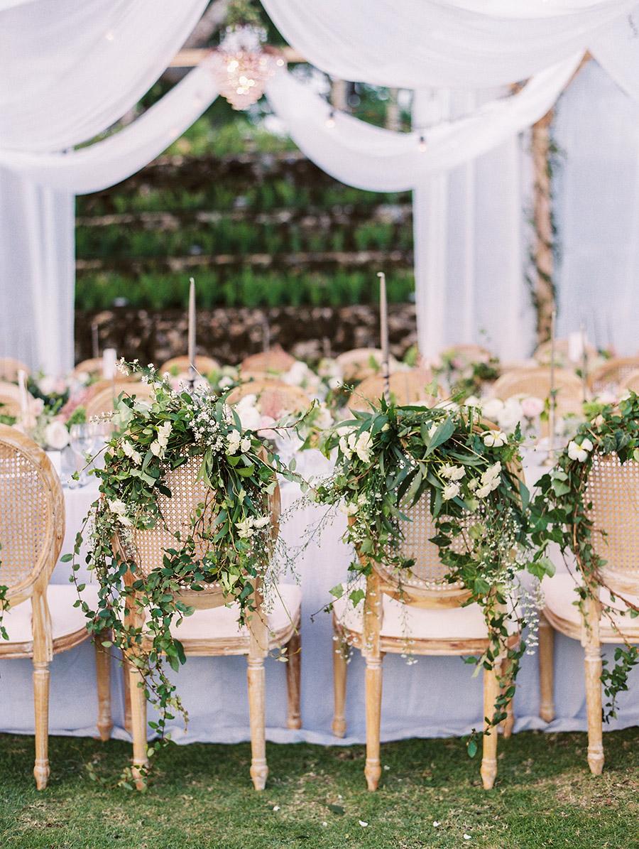 AA_BALI WEDDING_SALLY PINERA PHOTOGRAPHY-133.jpg