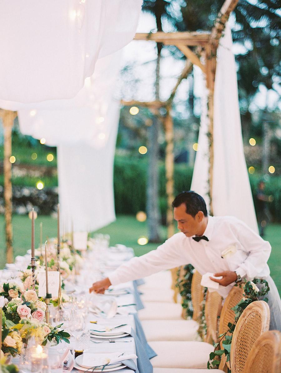 AA_BALI WEDDING_SALLY PINERA PHOTOGRAPHY-90.jpg