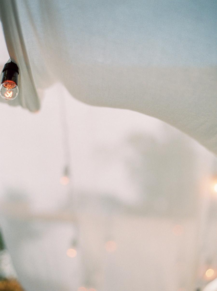 AA_BALI WEDDING_SALLY PINERA PHOTOGRAPHY-128 copy.jpg