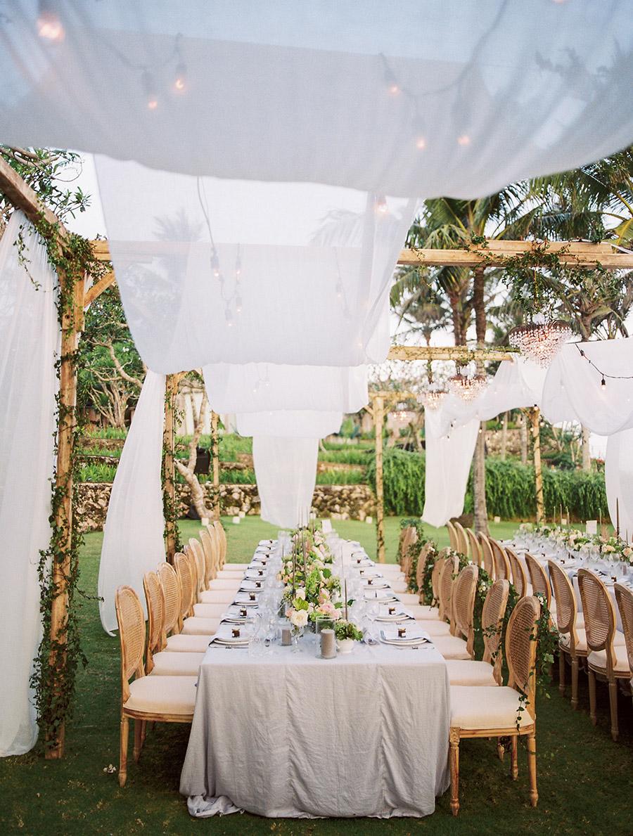 AA_BALI WEDDING_SALLY PINERA PHOTOGRAPHY-15.jpg