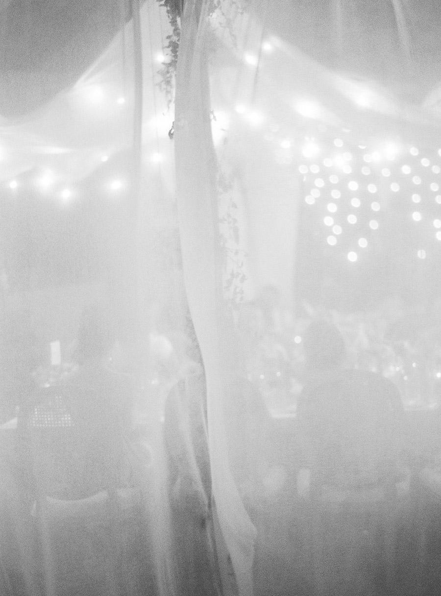 SALLY PINERA_ANITA AIDEN_BALI WEDDING_FILM-56.jpg
