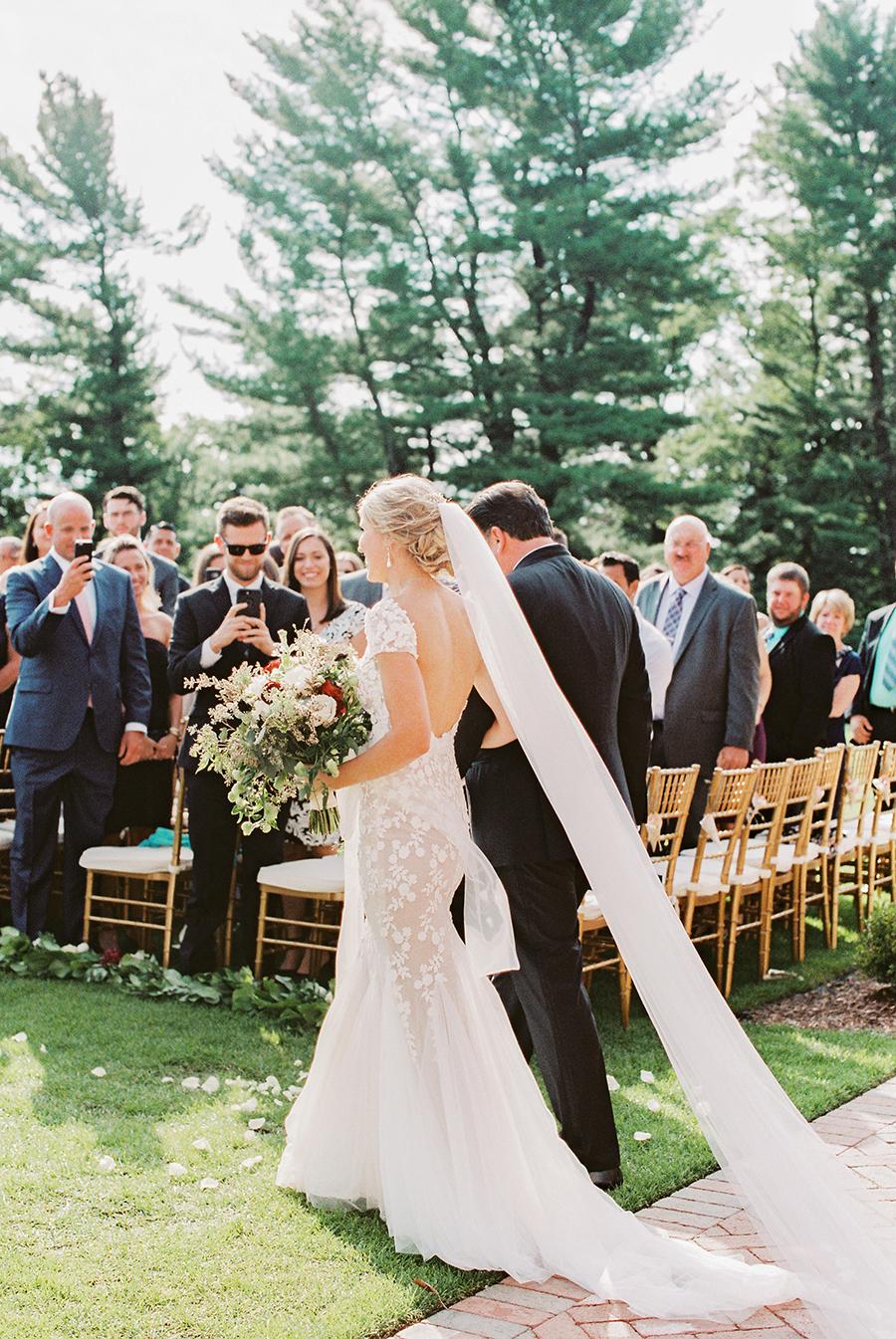 SALLY PINERA PHOTOGRAPHY_NJ WEDDING_KATE AND CHASE_01-109.jpg