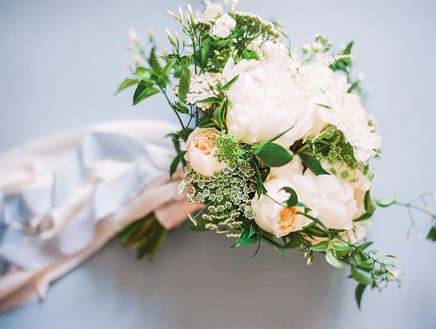 SALLY PINERA_PARIS WEDDING-364.jpg