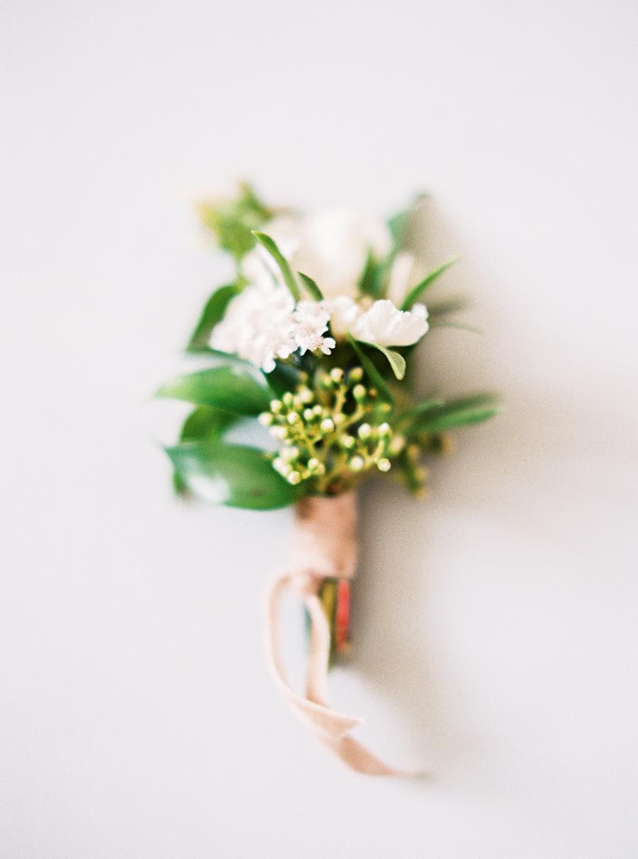 SALLY PINERA_PARIS WEDDING-368.jpg