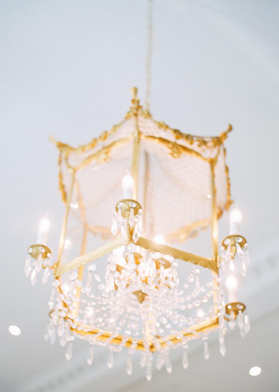 SALLY PINERA_PARIS WEDDING-158.jpg