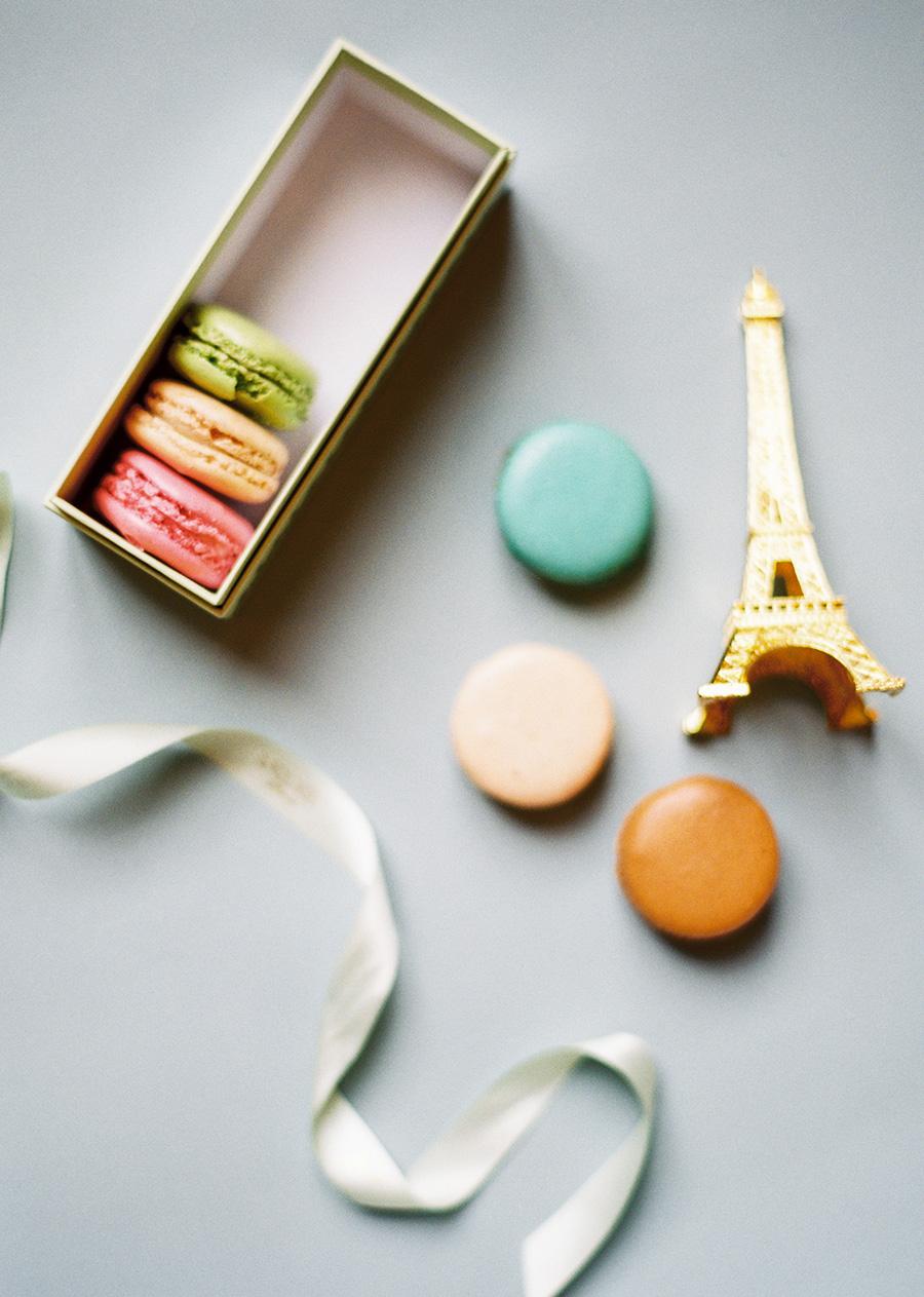 SALLY PINERA_PARIS WEDDING_SHANGRALI-147.jpg
