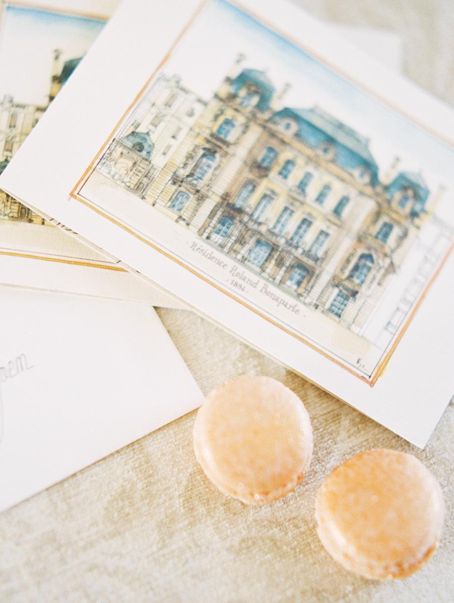 SALLY PINERA_PARIS WEDDING-154.jpg