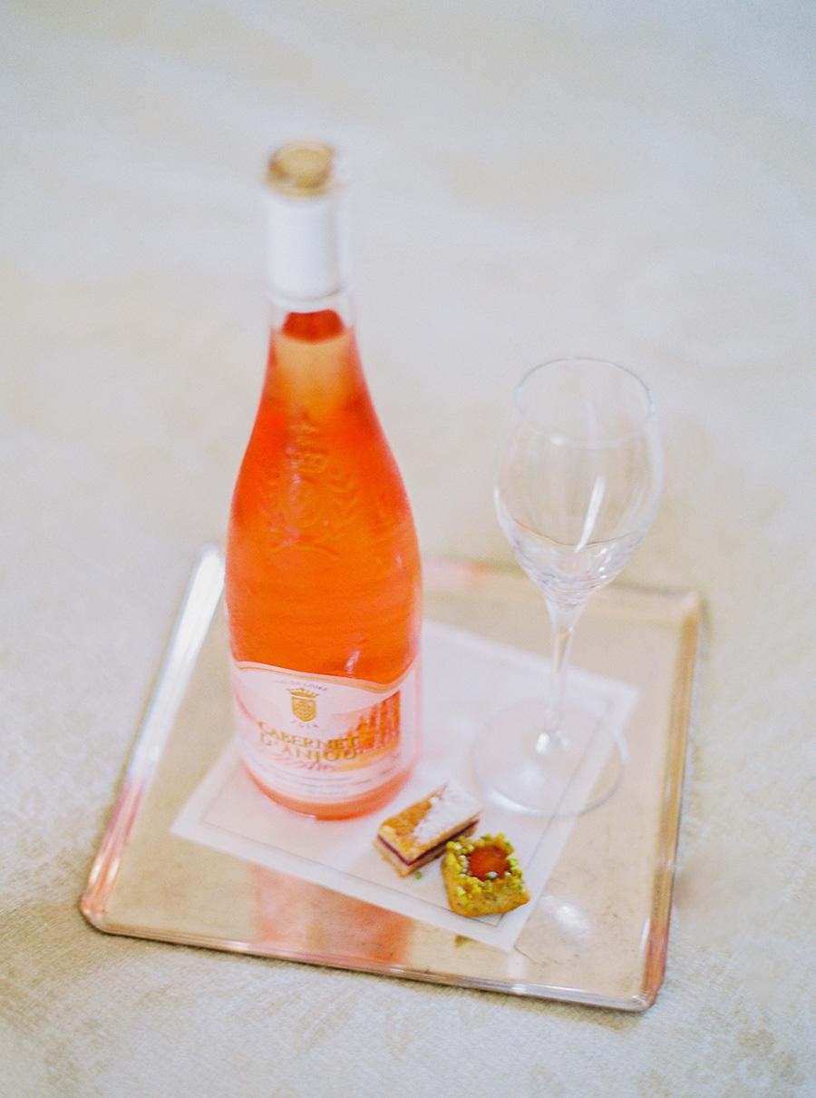 SALLY PINERA_PARIS WEDDING-180.jpg